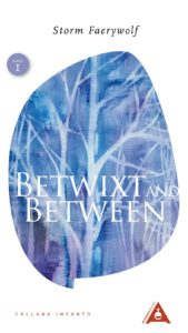 betwixt and between vol 1 lr